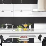 Efektywne oraz luksusowe wnętrze mieszkalne to właśnie dzięki sprzętom na indywidualne zlecenie